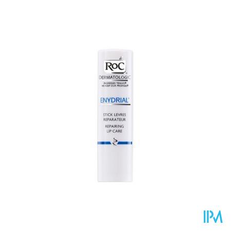 RoC Enydrial Lipbalsem 4,8 g