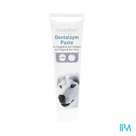 Beaphar Pro Dentalzym Tandpasta 100 g