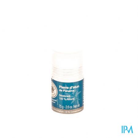 Laino Deodorant Aluinsteen Stick 75 gr