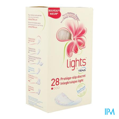 Lights By Tena Light Liner 28