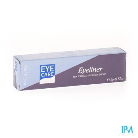 Eye Care Eyeliner 300 Bruin