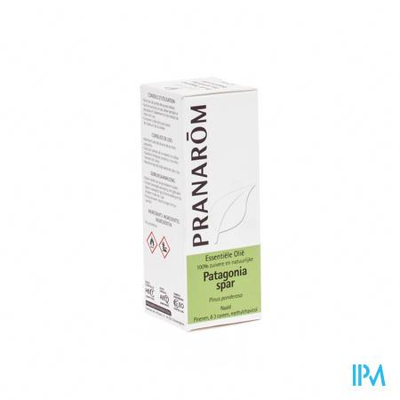 Den Patagonië Essentiële Olie 5 ml