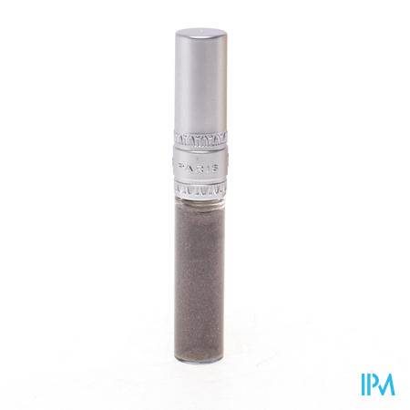 Tlc Lipgloss Gris Egerie 4,5ml