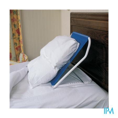 Rug En Hoofdsteun Verstelbaar Voor Bed Homecraft