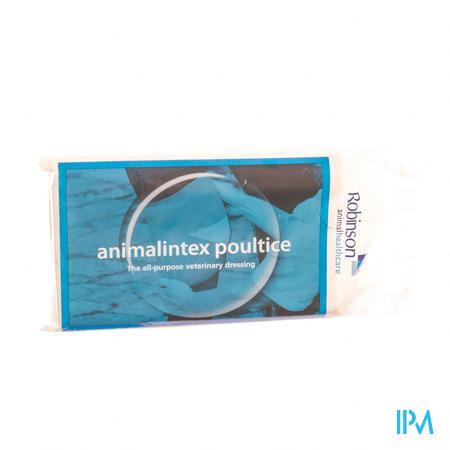 Animalintex Bandage Vmd