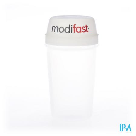 Modifast Intensive Shaker 1 pièce