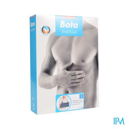Afbeelding Bota armsling N3.