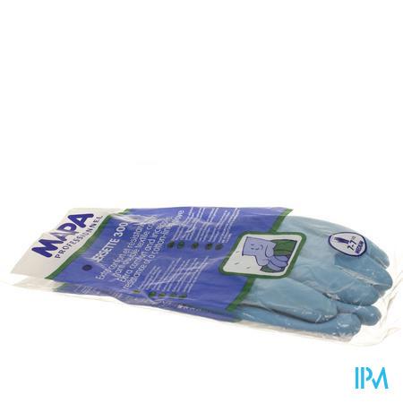 Handschoen Jersette 7,5 1 paar