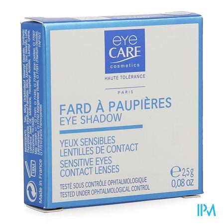 Eye Care Oogschaduw Ivoor 942 2,5g