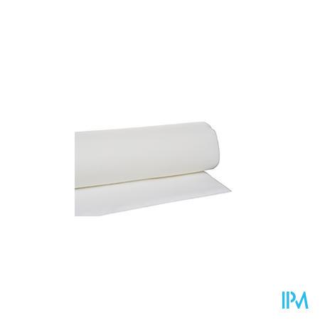 Botapad 1500 Onderleg Wit 100x 70cm
