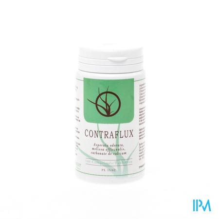 Contraflux Comp 100
