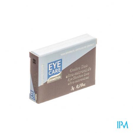 Eye Care Ombre Duo Bleu Nuit-Pastel 2 x 6 g