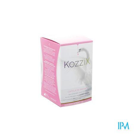 Kozzix 180 capsules