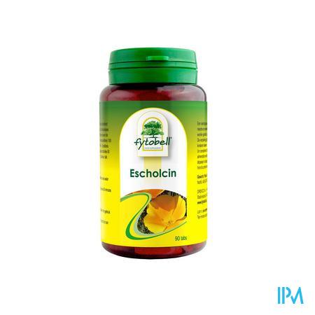 Fytobell Escholcin 90 comprimés