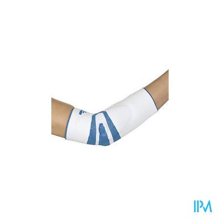 Bota Ortho Elbow 810 White N3