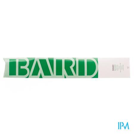 Biocath Standaard 3-weg 18ch 30ml Bx2267