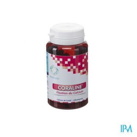 Coraline Gel Fl 60
