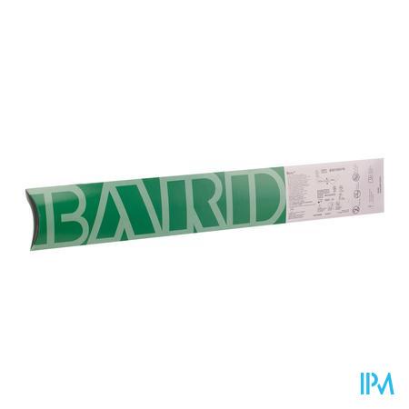 Bardex Tiemann Standaard 2-weg 16ch 10ml Bx0102v