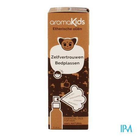aromakids Spray Teddy  30ml