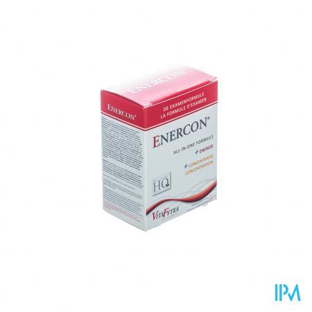 Vitafytea Enercon 60tabl