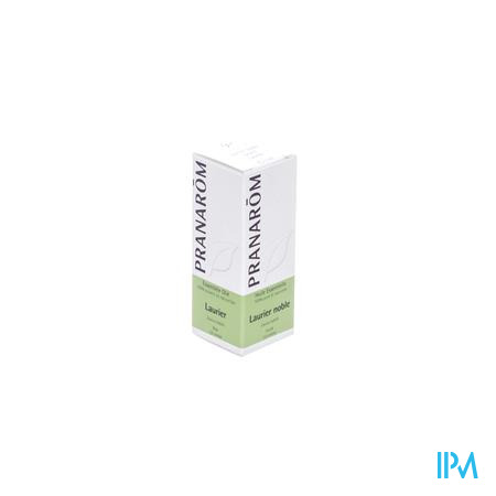 Laurier Noble Huile Essentielle 5 ml Pranarom