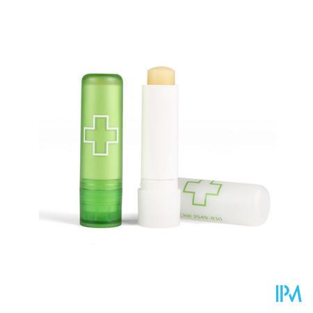 Q-lips Lipstick Uv20 4,8g
