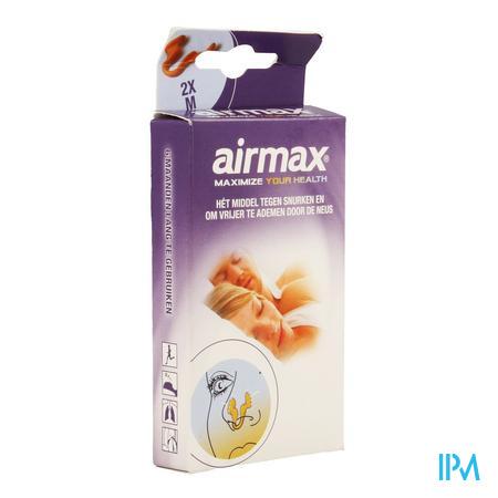 Airmax Classic Neusspreider Medium 2