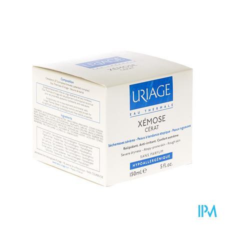 Uriage Xemose Cerat Creme 150 ml