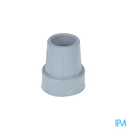 Bota Dop Rubber 25mm Vr Gaankader