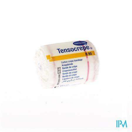 Tensocrepe 85 grr 7cmx4m 1 P/s