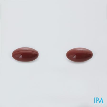 Ubixx 100mg 150 capsules