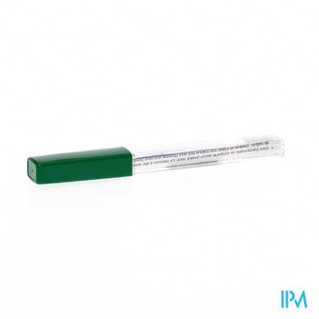 Appeg Thermomètre Gallium 1 pièce