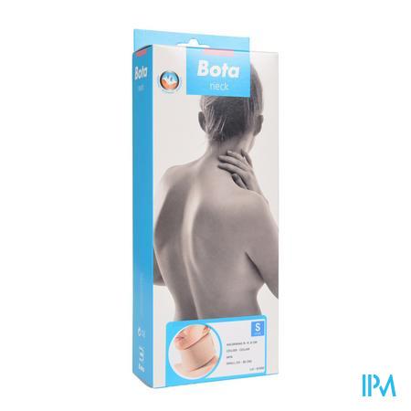 Afbeelding Bota halskraag N 8cm S.
