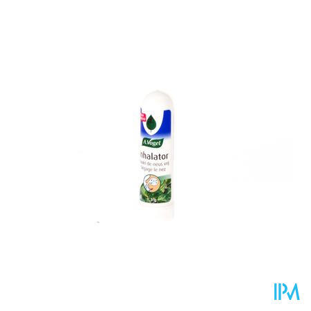 A.Vogel Inhalator 1.3 g