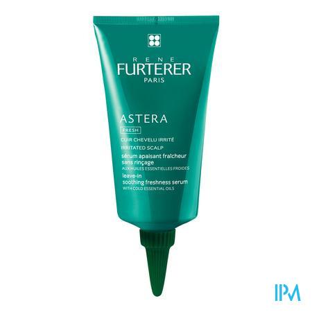 Furterer Astera Fresh Serum Verzachtend 75 ml