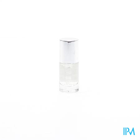 Eye Care Nagellak Incolore 5 ml