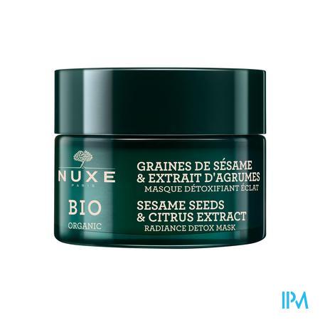 nuxe-bio-masque-detoxifiant-eclat-pot-50ml