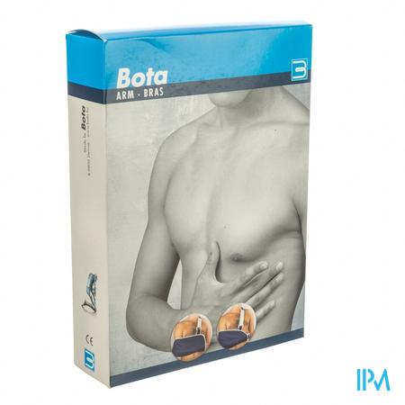 Bota Armsling Blauw N1 1 stuk