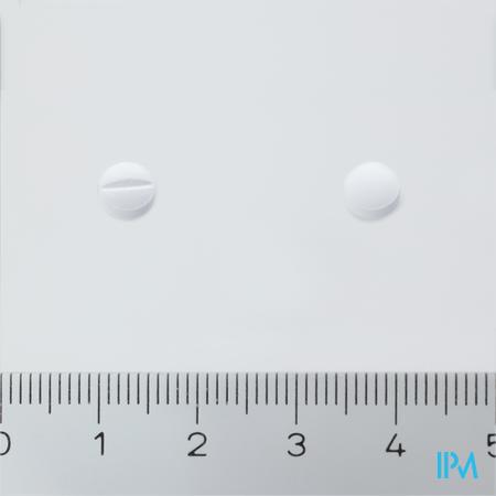 Cetirizine EG Comprimes 20 X 10 mg  -  EG