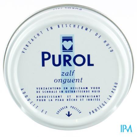 Purol 50 ml