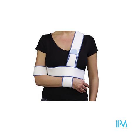 Bota Armdraagband Arm/thorax Looping 5 2,75m