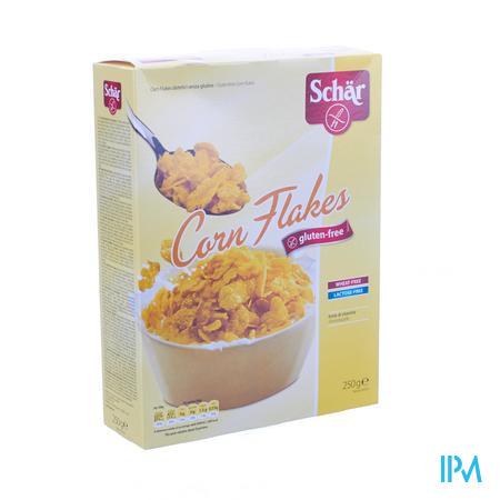 Schär Corn Flakes 300 g
