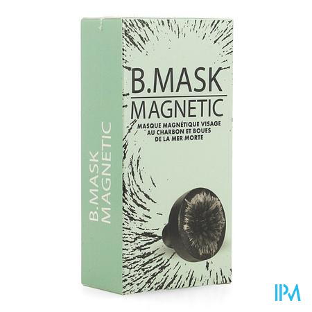 B. Mask Magnetic Tube 15ml