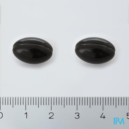 Prosta Urgenin Capsule 30 X 320 mg