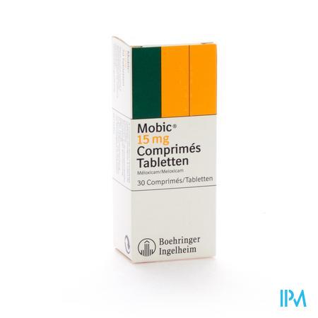 motrin 800 mg dosis