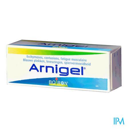 Unda Arnigel 45g