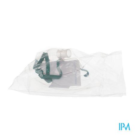 Medix Masker Volw