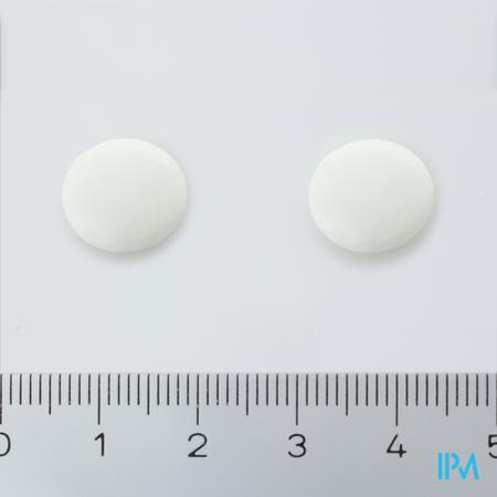 Duspatalin Dragee 40 X 135 mg