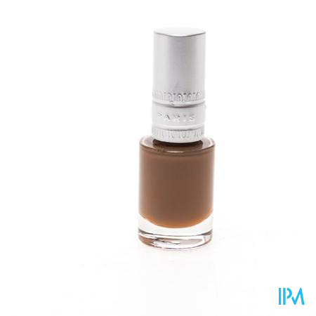 Afbeelding T.Leclerc Vernis à Ongles Taupe.