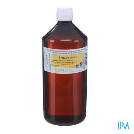 Colza Plantaardige Olie 1 l